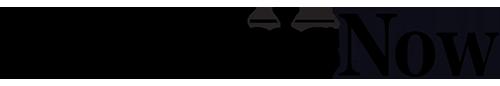 Cannabis Now Logo